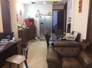 3 BHK Flat  For Sale  In Ashram