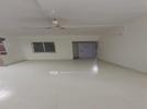 2 BHK Flat  For Sale  In Amit Nandanvan In Pimple Nilakh