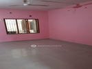 1 BHK In Independent House  For Rent  In Sembakkam
