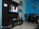 2 BHK Flat  For Sale  In Icon Imperio In Wagholi