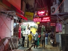 Shop for sale in  Lajpat Nagar 4 , Delhi
