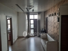 3 BHK Flat  For Rent  In The Lord Apartments Sec 1, Manaser In Sector-1