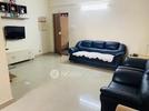 1 BHK Flat  For Rent  In Ihita South Avenue In Uttarahalli Hobli