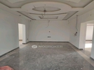 3 BHK Flat  For Rent  In Ramasandra