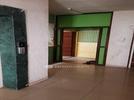 2 BHK Flat  For Sale  In Basil Homes In Kondhwa Budruk