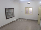 2 BHK Flat  For Rent  In Benson Town,