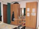 3 BHK Flat  For Sale  In Coronet Greens Apartments In Bellandur
