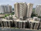 2 BHK Flat  For Sale  In Signature Solera Apartment, Sector-107 In Signature Global Solera Sector 107