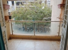 1 BHK Flat  For Sale  In Goel Ganga Cypress In Tathawade