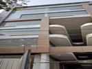 Office Space for sale in 7 Tombs Road, Toli Chowki , Hyderabad