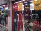 Shop for sale in Swapnalok Complex , Hyderabad