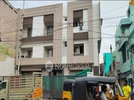 Shop for sale in Pattalam , Chennai