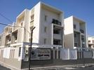 2 BHK Flat  For Rent  In Prestige Casabella In Vittasandra