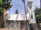 1 RK In Independent House  For Rent  In Sembakkam