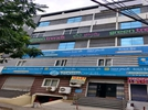 Showroom for sale in Kukatpally , Hyderabad