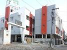 2 BHK Flat  For Rent  In Ruby Regency , Tiruva In Selaiyur