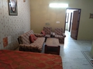 3 BHK Flat  For Sale  In Apartment In Sector 11