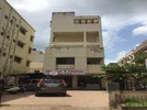 2 BHK Flat  For Sale  In Orchid Plaza In Orchid Plaza