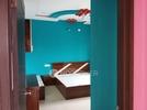 3 BHK Flat  For Sale  In Sri Chetan Residency In Jubilee Hills