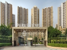 Shop for sale in Sector 137 , Noida