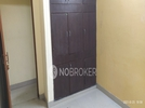 2 BHK In Independent House  For Rent  In Saraswati Vihar
