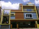 1 BHK In Independent House  For Rent  In Kattigenahalli Near Yashvini Vidyanikethan Scool