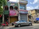 Shop for sale in Perambur , Chennai