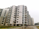 3 BHK Flat  For Rent  In Sidco Aravali In Sector-1