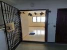 3 BHK Flat  For Rent  In Akila Heights In Velachery Road, Sembakkam