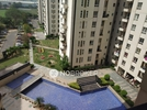 4 BHK Flat  For Sale  In Monsoon Breeze In Sector 78