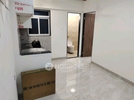 1 BHK Flat  For Sale  In Platinum Corp Tower 1 In Andheri West