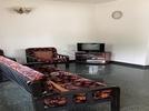 2 BHK Flat  For Rent  In Eagleton Golf In Kengeri