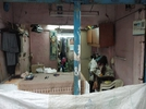 Shop for sale in Bhayander West , Mumbai