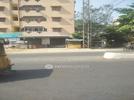 Shop for sale in Patwari Enclave , Hyderabad