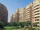 3 BHK Flat  For Rent  In Unitech Heritage City In Sector-25