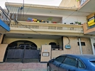 4+ BHK In Independent House  For Sale  In Patel Nagar