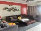 3 BHK Flat  For Rent  In Brigade Millennium - Magnolia Block In J. P. Nagar