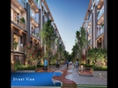 3 BHK Flat  For Sale  In Smart World  In Sector 61