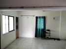 3 BHK Flat  For Sale  In Supriya Sankul Apartments In Baner