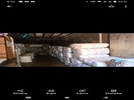 Godown/Warehouse for sale in Anant Wadi, Kalbadevi , Mumbai