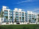 2 BHK Flat  For Sale  In Tiruupatee Vastu Nirman In Wadebolai