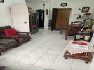 1 BHK Flat  For Sale  In Blue Bells Chs In Bandra West