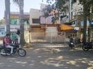 Showroom for sale in Warje , Pune