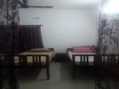 PG for Girls in Kodambakkam