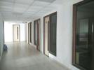 Shop for sale in  Knowledge Park V , Noida