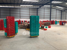 Godown/Warehouse for sale in Chakan , Pune
