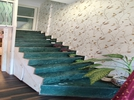 Showroom for sale in Zoya Thakur Designer Studio , Mumbai