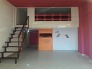 Shop for sale in Narhegaon , Pune