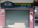 Shop for sale in Block G , Delhi