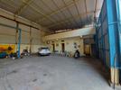 Godown/Warehouse for sale in Shamshabad , Hyderabad
